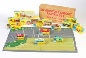 Lot 70th Toy And Advertising Auction, Part I
