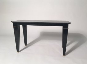 Jean-maurice Rothschild - Coffee Table, Circa 1940