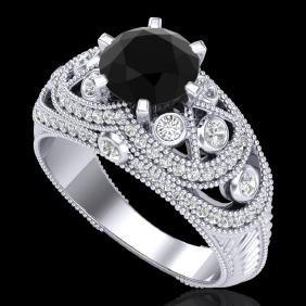 Lot Huge Certified Fine Jewelry & Luxury Watches