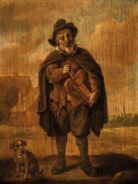 David Teniers Der Jüngere (nachfolger)