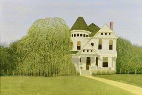 Lot Summer Historic Antiques & Art Auction