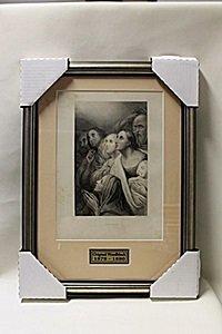 """""""adoration"""" Unknown Artist"""