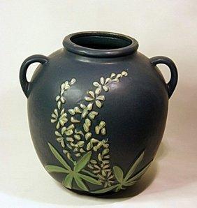 Roseville Porcelain