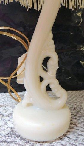Aladdin Figurial Lamp
