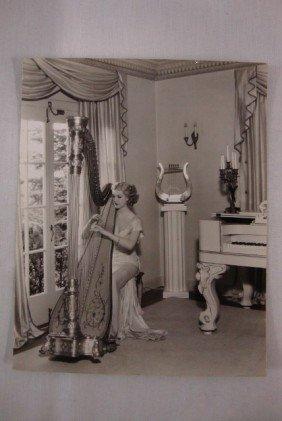 ANITA LOUISE PORTRAIT-SCOTTY WELBOURNE