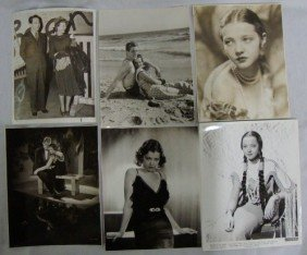 SYLVIA SIDNEY MOVIE STILLS (34)
