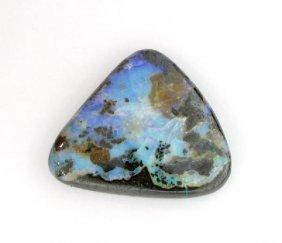 APP: 13.3k 96.50CT Boulder Opal Gemstone