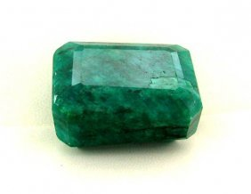 APP: 45.1k 672.55CT Emerald Gemstone