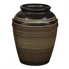 Mombo Vase - Small