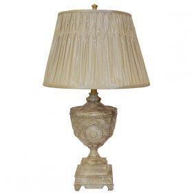 Primrose Table Lamp Free Shipping