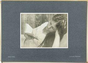Alfred Enke's Neue Lichtbild-studien 1902