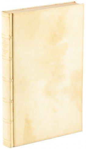 The Life Of George Hearst: California Pioneer