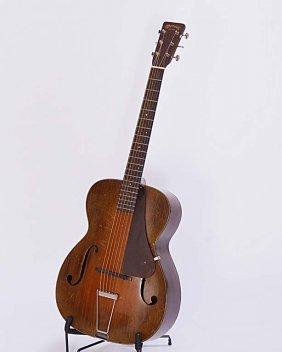 1933 Martin C-1
