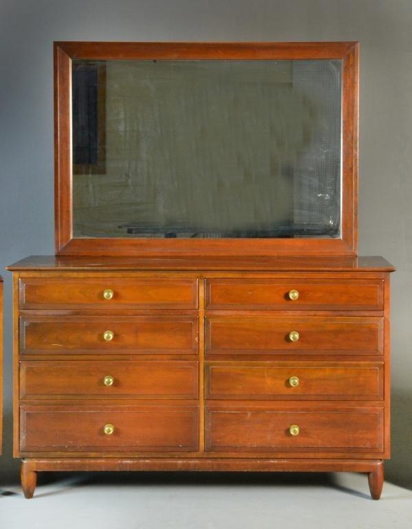 Willett transitional furniture - photo#4