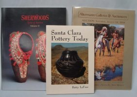 Softback Reference Books