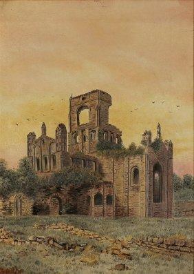 Schofield British 19th Century