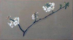 Agnes Baskin (1893-1976)