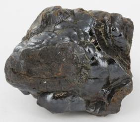 203gm Unique Hematite Mineral Specimen