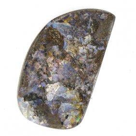 91.99ct Australian Boulder Opal