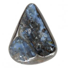 240.29ct Australian Boulder Opal