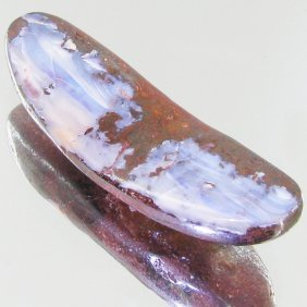 30.50ct Australian Bounder Opal