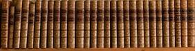 Guy De Maupassant - Ensemble De 29 Volumes Dont 26 édit