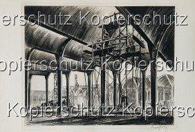 VOLKSWAGENWERK GMBH/GEORG FRITZ Germany 1951, Ori