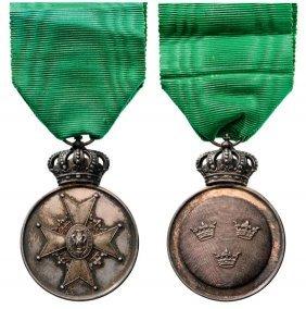 Order Of Vasa