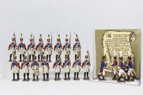 Cbg Mignot Napoleonics