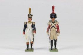 Mim Napoleonic Empire Ligne Plus 1