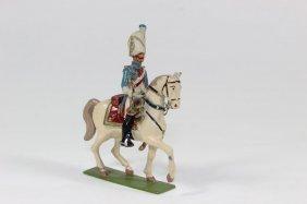 Mim Napoleonic Empire Garde Imp. Grenadiers