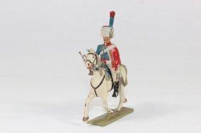 Mim Napoleonic 1 Empire Garde Imp Artillerie