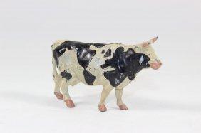 Britains Nestles World Cow