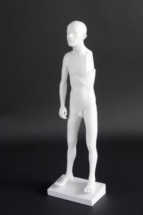 Paul Bowden, Sculpture
