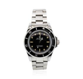 rolex watches for in online auctions rolex stainless steel submariner wristwatch