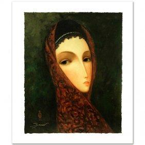 Contessa By Smirnov