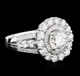 Lot SAA-Diamond Event! Jewelry, Watches & More!